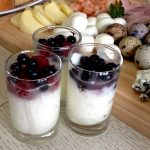 yogurt_s_fruktami